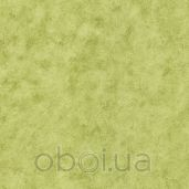Обои KT Exclusive Textures Techniques and Finishes 412-54576