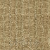 Обои KT Exclusive Textures Techniques and Finishes 412-56906