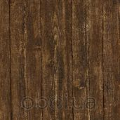 Обои KT Exclusive Textures Techniques and Finishes 412-56908