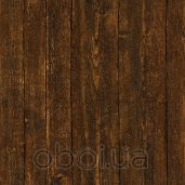Обои KT Exclusive Textures Techniques and Finishes 412-56912