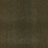 Обои KT Exclusive Textures Techniques and Finishes 412-56913
