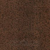 Обои KT Exclusive Textures Techniques and Finishes 412-56916
