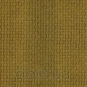 Обои KT Exclusive Textures Techniques and Finishes 412-56921