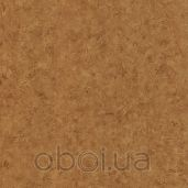 Обои KT Exclusive Textures Techniques and Finishes 412-56933