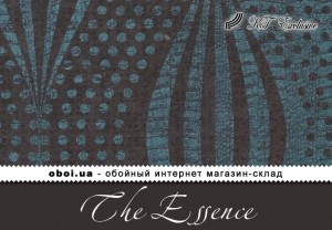 Шпалери KT Exclusive The Essence