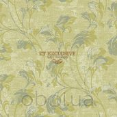 Обои KT Exclusive The Hawthorne collection DC70205