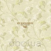 Обои KT Exclusive The Hawthorne collection DC70207