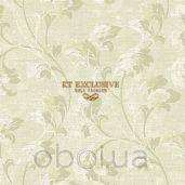 Обои KT Exclusive The Hawthorne collection DC70208