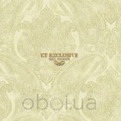 Обои KT Exclusive The Hawthorne collection DC70407