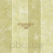 Обои KT Exclusive The Hawthorne collection DC70907
