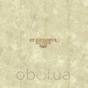 Обои KT Exclusive The Hawthorne collection DC70909