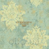 Обои KT Exclusive The Hawthorne collection DC71102