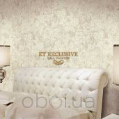 Інтер'єр KT Exclusive Trieste rg40708