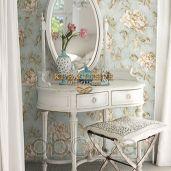 Интерьер KT Exclusive Vintage Home mv70404
