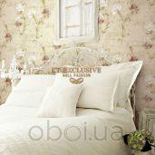 Интерьер KT Exclusive Vintage Home mv70608