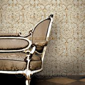 Интерьер KT Exclusive Vintage Home mv70708