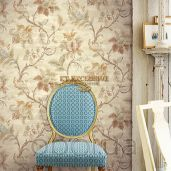 Интерьер KT Exclusive Vintage Home mv71003