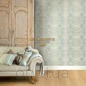 Интерьер KT Exclusive Vintage Home mv71102