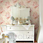 Интерьер KT Exclusive Vintage Home mv71201