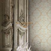Интерьер KT Exclusive Vintage Home mv71302