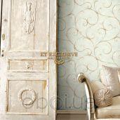 Интерьер KT Exclusive Vintage Home mv71412