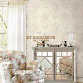 Интерьер KT Exclusive Vintage Home mv71501
