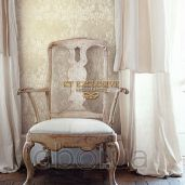 Интерьер KT Exclusive Vintage Home mv71708