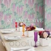 Інтер'єр KT Exclusive Watercolor Florals mf20109