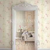 Інтер'єр KT Exclusive Watercolor Florals mf20811