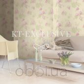 Інтер'єр KT Exclusive Watercolor Florals mf21203