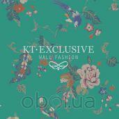 Шпалери KT Exclusive Watercolor Florals MF20004