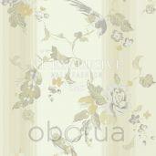 Шпалери KT Exclusive Watercolor Florals MF20006