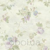Обои KT Exclusive Watercolor Florals MF20709