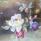 Обои KT Exclusive Watercolor Florals MF20719