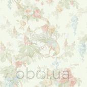 Обои KT Exclusive Watercolor Florals MF21104