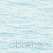 Обои KT Exclusive Yacht Club yc61702