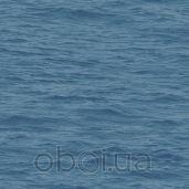 Обои KT Exclusive Yacht Club yc61712