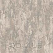Шпалери Limonta Anacapri 37401