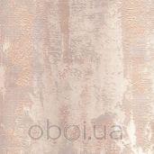 Шпалери Limonta Anacapri 37406