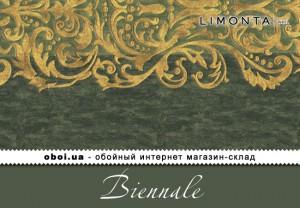 Обои Limonta Biennale