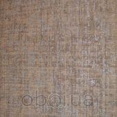 Шпалери Limonta Boscoreale 35702
