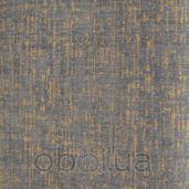 Шпалери Limonta Boscoreale 35708