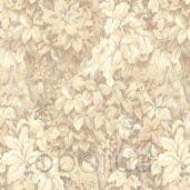 Шпалери Limonta Boscoreale 35801