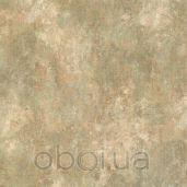 Шпалери Limonta Boscoreale 35903