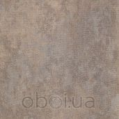 Шпалери Limonta Boscoreale 35919