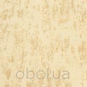 Обои Limonta Bottega DArte 01D02