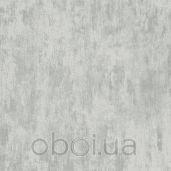 Обои Limonta Bottega DArte 01D05