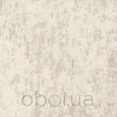 Обои Limonta Bottega DArte 01D06