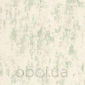 Обои Limonta Bottega DArte 01D13