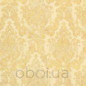 Обои Limonta Bottega DArte 02D02